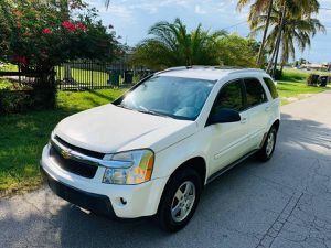 Parts only for Sale in Gibsonton, FL