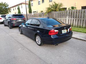 2008 BMW 328 I for Sale in Miami, FL