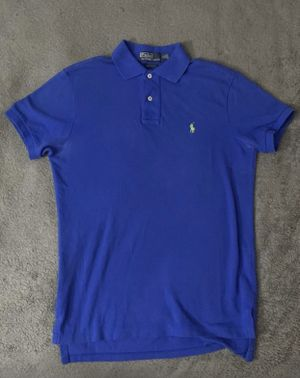 Polo By Ralph Lauren Shirt for Sale in Cheverly, MD