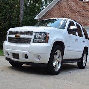 2007 Chevrolet Tahoe😍Power.Steering for Sale in Chicago, IL