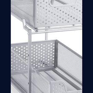 2-tier Sliding Drawers for Sale in Las Vegas, NV