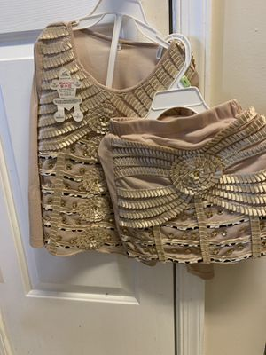 Baby girl dress for Sale in Chantilly, VA