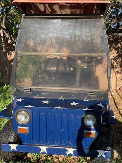 Golf Cart for Sale in Baldwin Park,  CA