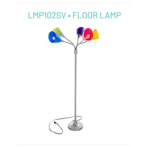 floor lamp for Sale in Warren, MI