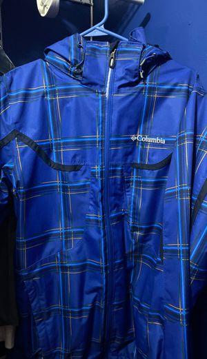 Columbia Winter Jacket for Sale in North Miami Beach, FL