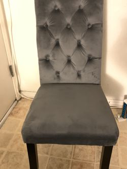 Chairs for Sale in La Puente,  CA