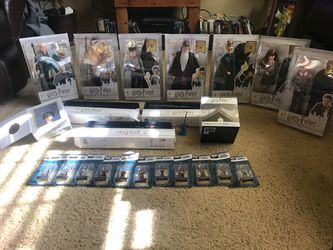 Harry Potter collection for Sale in Aurora,  CO
