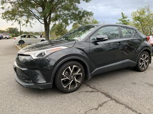 2018 Toyota CHR for Sale in New York, NY