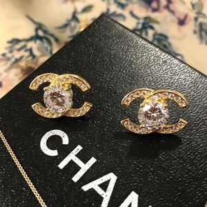 Earrings for Sale in Long Beach, CA