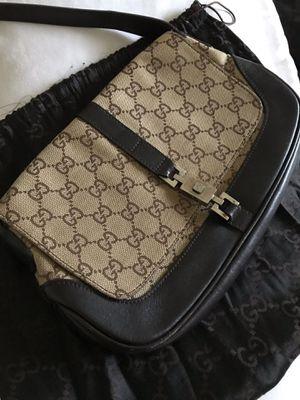 Gucci purse original! for Sale in Princeton, FL