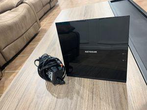 Netgear C6250 WiFi Modem Router for Sale in Bolingbrook, IL