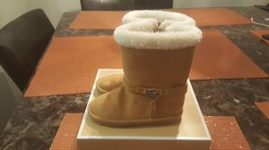 Michael Kors Boots for Sale in Charlotte, NC