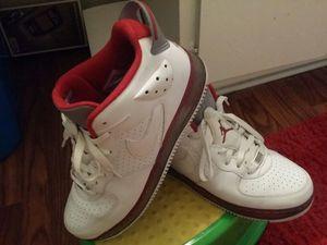 Air Jordan Special edition Nike Air 1. Size 9.5 for Sale in Atlanta, GA