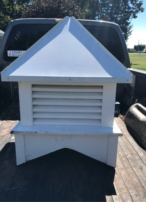 Cupola for Sale in New Oxford, PA