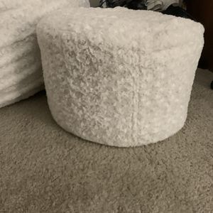 Lovesac And Stool for Sale in Solon, OH