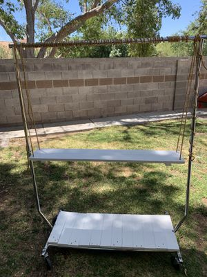 Flower pot stand for Sale in Henderson, NV