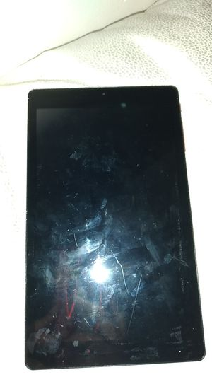 Nextbook Ares 8A for Sale in Washington, DC