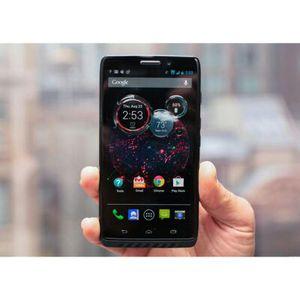 Motorola Droid Maxx for Sale in Seattle, WA
