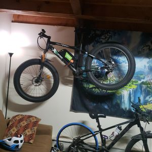 Fat Tire Snow Bike for Sale in Plymouth, NH