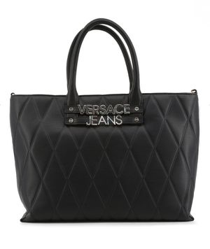Versace Jeans Bag for Sale in Los Angeles, CA