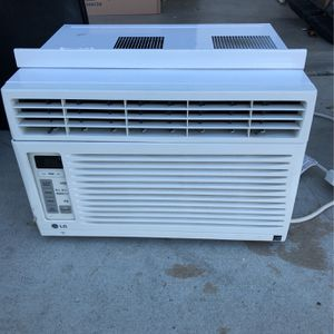 Portable Ac unit for Sale in Corona, CA