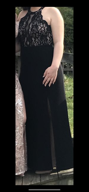 Prom dress for Sale in Lacey Township, NJ