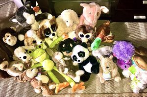 Stuffed Animals for Sale in Hermitage, TN