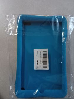 Amazon Kindle cover for Sale in Dover,  FL