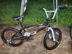 """HARO BMX BIKE...20"""" for Sale in Miami, FL"""