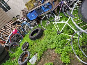 bikes and parts for Sale in Compton, CA