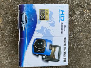 Car camera for Sale in Portland, OR
