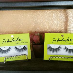 Fabulashes for Sale in Concord, CA