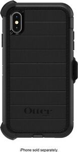 Otterbox defender pro xs max for Sale in Jackson Township, NJ
