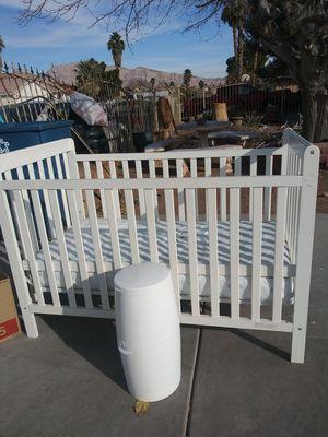 Ollas for Sale in Las Vegas, NV