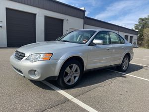 2006 Subaru Legacy Sedan for Sale in Fredericksburg, VA