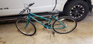 Women's Huffy Bike for Sale in North Richland Hills, TX