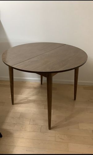 Small Kitchen Table for Sale in Philadelphia, PA