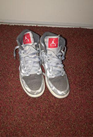 Nike retro Jordan 1 for Sale in Riverside, CA