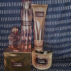 Bath & Body Works for Sale in Ontario, CA
