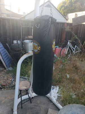 At home gym for Sale in Union City, CA