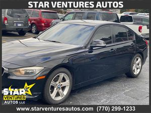 2014 BMW 328 for Sale in Lawrenceville, GA