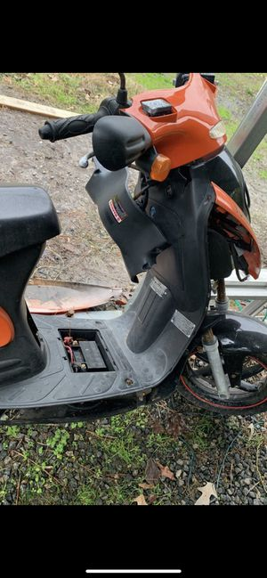 Scooter for Sale in Kenbridge, VA