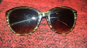 Pugs sunglasses for Sale in Salt Lake City, UT