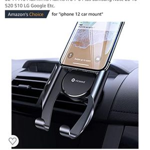 Car Phone Holder for Sale in Chino, CA