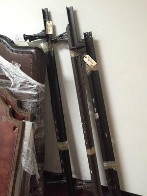 Twin Full Queen Bed Frames for Sale in Manassas, VA