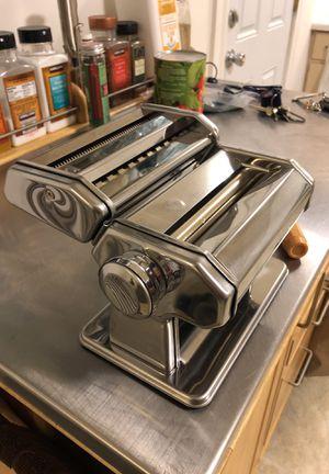 Pasta Machine Maker for Sale in Boston, MA