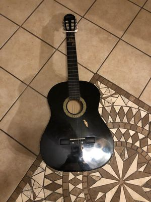 Sequoia Classical Guitar for Sale in Grand Prairie, TX