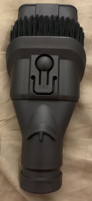 Dyson Handheld Vaccume Hose Attachment. for Sale in Calabasas, CA