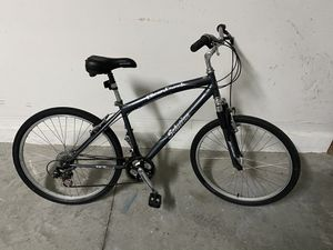 "Schwinn Clear Creek bike 26"" aluminum frame for Sale in Riverview, FL"