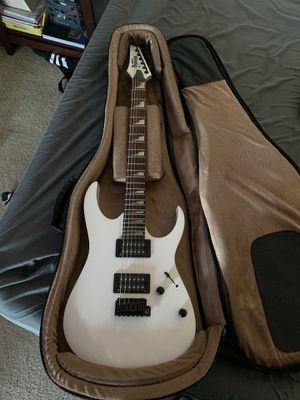 2018 Ibanez GIO for Sale in Whittier, CA